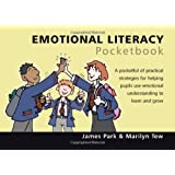 Emotional Literacy Pocketbook (Management Pocketbooks)