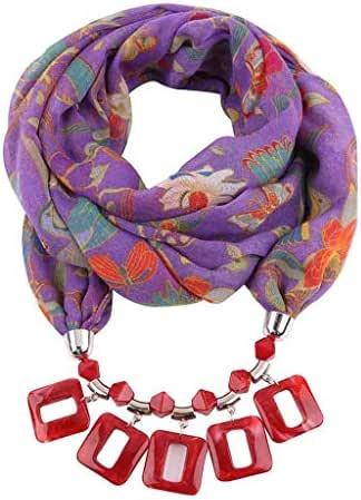 NEEDRA fabricacion de Bufandas, Bufanda españa, Bufanda Mostaza, Bufandas Tejidas a Mano, Bufandas 2019, Bufandas de Moda, Comprar Bufanda, Bufandas Modernas: Amazon.es: Ropa y accesorios