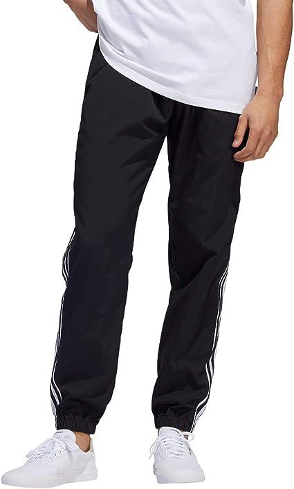 adidas Standard Wind Pantalon de survêtement: