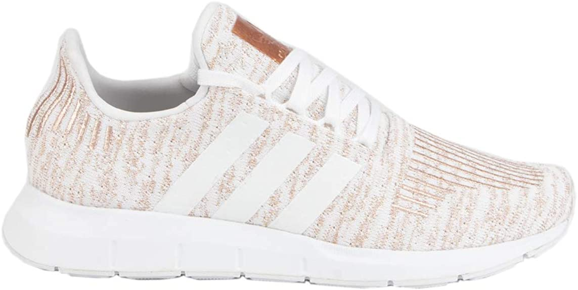 where to buy adidas superstar rose or 2c822 331a3