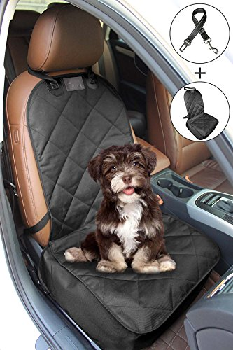 pet-front-seat-cover-for-carseuow-waterproof-nonslip-rubber-backing-seat-protector-with-anchorssingl