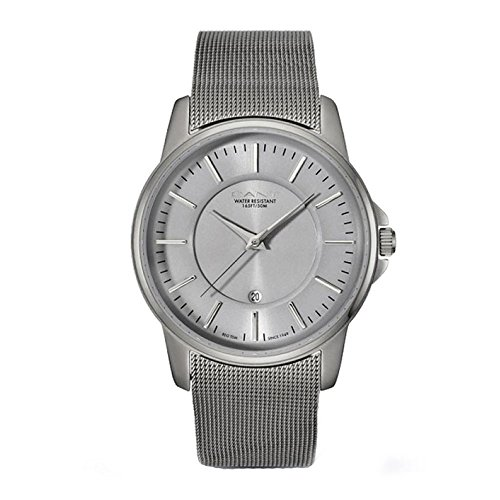 Gant GT004006 men's quartz wristwatch