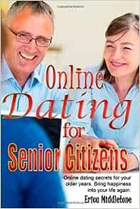 dating free man online seeking woman
