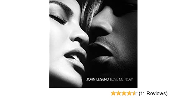 free download john legend love me now mp3