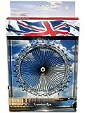 Oxford Diecast London Eye Official Model