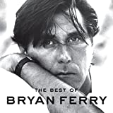 The Best of Brian Ferry