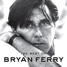 Best of Bryan Ferry