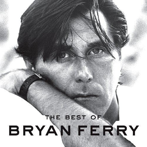 Best of Bryan Ferry (Deluxe Edition) (CD + NTSC/Region 0 DVD) (The Best Of Bryan Ferry And Roxy Music)