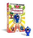 Software on a Stick - Didi & Ditto Kindergarten