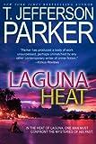 Kindle Store : Laguna Heat