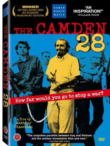 DVD : Michael Doyle - Camden 28 (Widescreen)