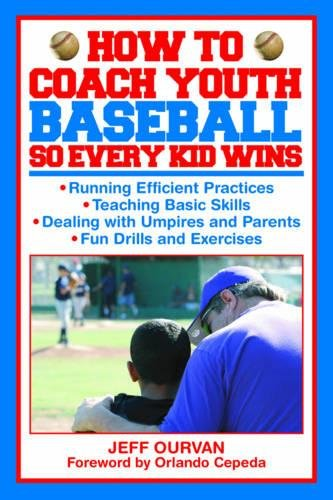 Baseball Hitting Techniques (How to Coach Youth Baseball So Every Kid Wins)