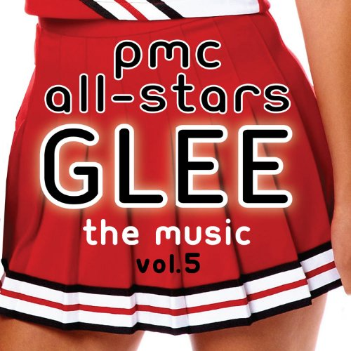 Glee: The Music - Vol. 5