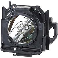 Emazne Replacement Lamp for PANASONIC PT-AE900 / PT-AE900E / PT-AE900U