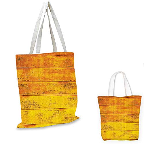 Yellow Decor Collection royal shopping bag The Wooden Horizontal Background Texture from Oak Tree Timber Design for Lliving funny reusable shopping bag Light Yellow. 12