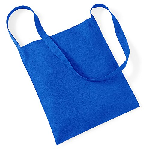 Westford Mill Sling Bag for Life Azul - Bright Royal