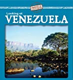 Looking at Venezuela, Kathleen Pohl, 0836890744