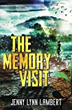 The Memory Visit