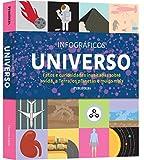 capa de Universo