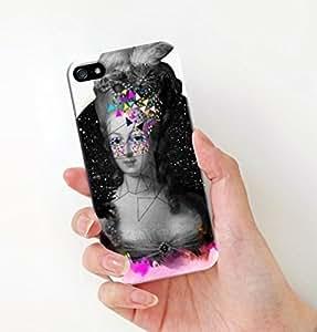 For SamSung Galaxy S4 Mini Phone Case Cover amSung Galaxys,DIY ARTICLE Hard Plastic For SamSung Galaxy S4 Mini Phone Case Cover with original package