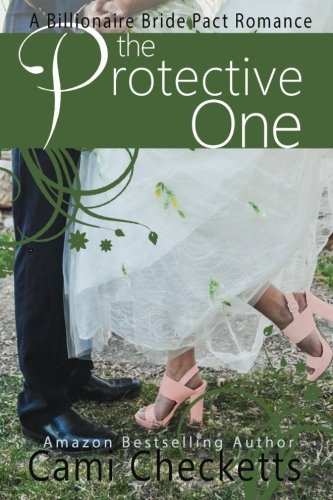 Protective One Billionaire Bride Romance