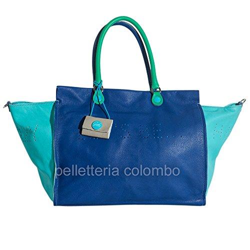 Gabs Amelia Multi tg. L Bagno Delfino 3349