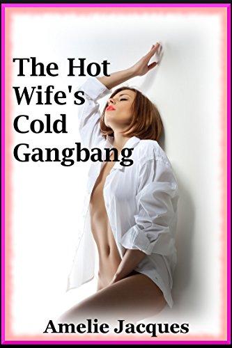 husband-gangbang-by-men