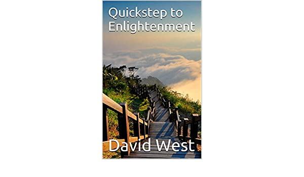 Quickstep to Enlightenment