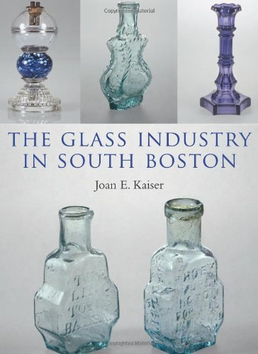 European Art Glass - 2