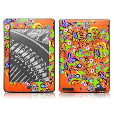orange-squirt-design-protective-decal-skin-sticker-for-amazon-kindle-touch-touch-3g-6-inch-ink-displ