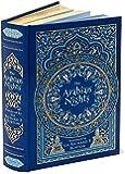 The Arabian Nights (Barnes & Noble Collectible Classics: Omnibus Edition)