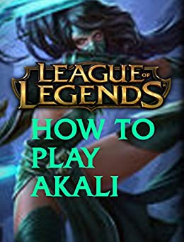 league of legends book pdf