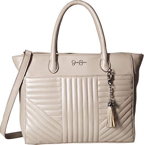 Jessica Simpson Leather Handbags - 9
