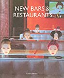 New Bars and Restaurants, Cristina del Valle, 0060747951