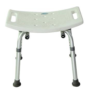 badezimmer stuhl design. Black Bedroom Furniture Sets. Home Design Ideas