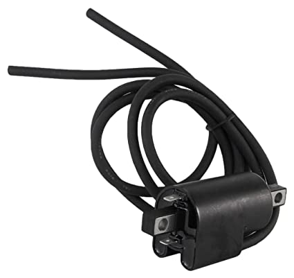 NEW IGNITION COIL FITS SEA-DOO 1997-1999 SPX 1995-1996 XP 800CC 1998 GTX  LTD 951CC 278000383 278-000-383 278000383
