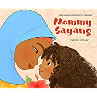 Mommy Sayang