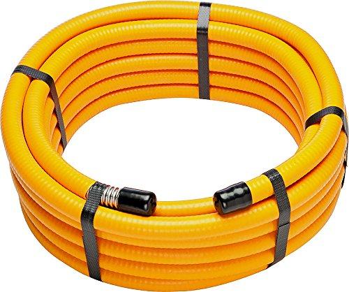 Pro-Flex Csst Hose Coil 3/4inx75ft