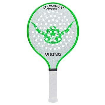 Viking o-Zone Prodigy Paddle 4 1/4: Amazon.es: Deportes y ...