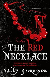 The Red Necklace (English Edition)