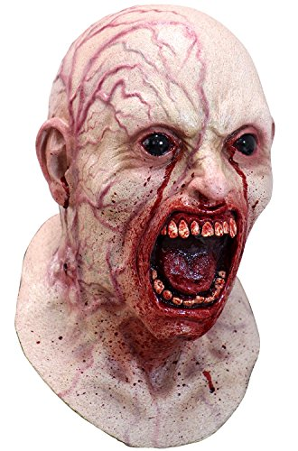 Infected Adult Mask - ST