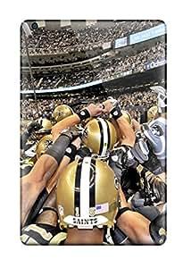 Garrison Kurland's Shop 9383118K634103480 new orleansaints NFL Sports & Colleges newest iPad Mini 3 cases