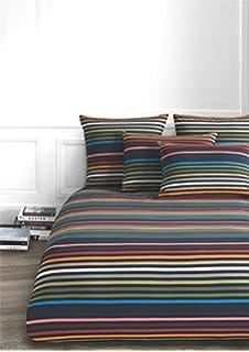 725de0d1ee ... Murmure Duvet cover 200x200 cm; French Brand | Bedding | Sonia Rykiel  Maison; NEW Sonia Rykiel Maison Alize Duvet Cover Queen Size 3609250983537  ...