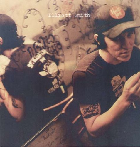 Either Elliot Smith