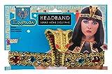 Best Forum Novelties Headbands - Forum Novelties Ladies Cleopatra Egyptian Headb Review