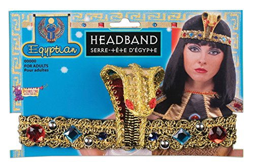 Cleopatra Costume Uk (Ladies Cleopatra Egyptian)