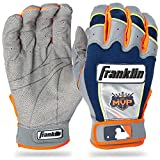 Franklin Sports Adult Robinson Cano CFX Pro