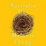 Australia Day | Melanie Cheng