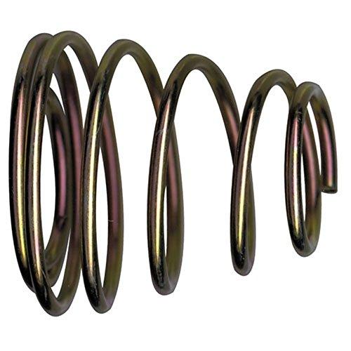 MagLite 108-032 D Spring ()