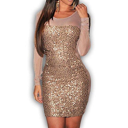 2x club dresses - 9